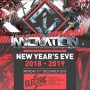 Innovation - NYE 2018
