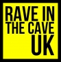 Rave in the Cave Part 5