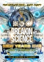 Breaking Science New Years Eve 2017