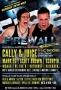 Firewall 18th Birthday - Cally & Juice Reunion