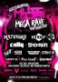 MUSIC is LIFE - MEGA RAVE