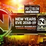 ONE NATION NYE 2018