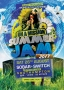 On a Mission presents 'Summer Jam Festival'