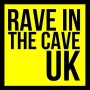 Rave in the Cave Part 6 - Down the Rabbit Hole
