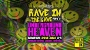 Rave in the Cave Part 7 -  Underground Heaven